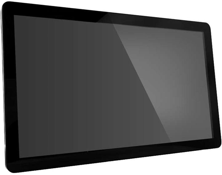 """Панельный персональный компьютер  HP156E1, 15'6 """""""