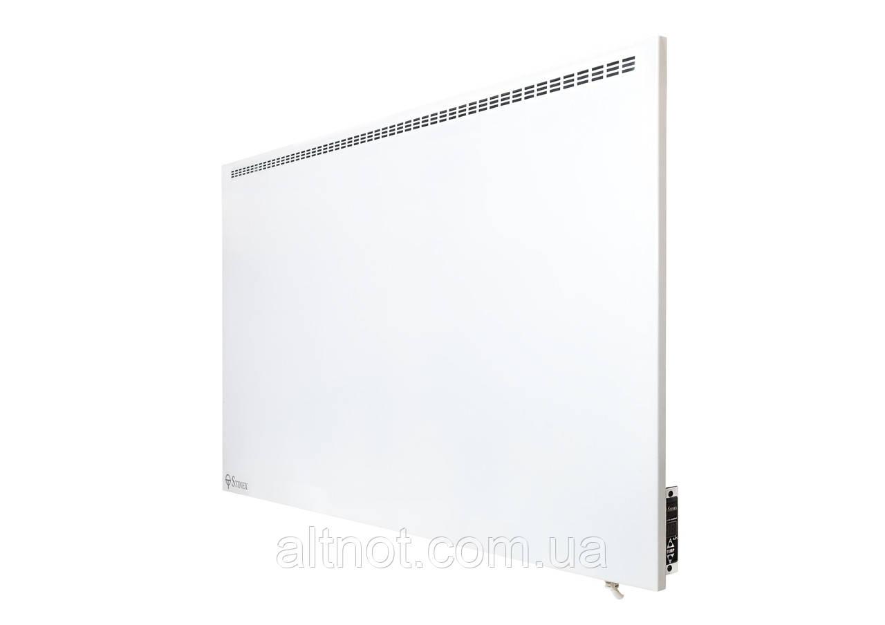 Панельный обогреватель Combie  ЕМН-Т 350/220 (с терморегулятором)