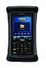 Контроллер Spectra Precision Nomad 1050 PRO