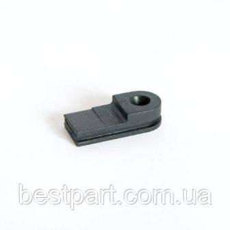 Ковпачок Airtronic D2/D4 (ущільнення паливної трубки), код: 25 2069 06 0002