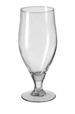 "Бокал для пива Arcoroc ""Cervoise"" 500мл 07131, фото 2"