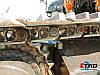 Гусеничний екскаватор HITACHI ZX 280 LCN - 3 (2007 р), фото 3