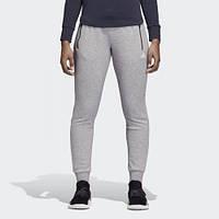 Женские брюки Adidas Performance Sport ID Jogger (Артикул: CY0693), фото 1