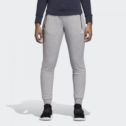 Женские брюки Adidas Performance Sport ID Jogger (Артикул: CY0693)