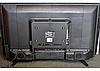 Телевизор LED диагональ 32 Domotec 32LN4100 DVB-T2, фото 6