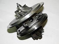 Картридж турбины БМВ, BMW 530D/730D, M57DTUE65/M57Tu, (2003-2007), 3.0D, 160/217