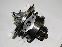 Картридж турбины Пежо 406, Peugeot 406/406Coupe/607/807, DW12TED4S, (2000-2001), 2.2D,  95,100/129,136