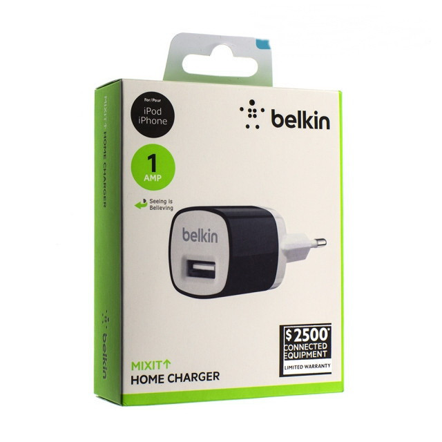"""СЗУ USB-adapter """"Belkin"""""""
