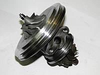Картридж турбины Рено Сценик, Renault Scenic 1.9 dCi/Laguna 1.9 dCi/Megane 1.9 dCi, F9Q-732/733/740/751