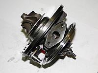 Картридж турбины Ауди А4, А6, Audi A4/A6 TDI, AFN, (1998), 1.9D, 110/150