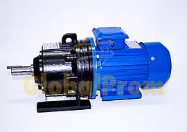 Мотор-редуктор планетарный 3МП-63 от производителя. Редуктор планетарный 3мп 3МП-63. Редуктор 3мп 63