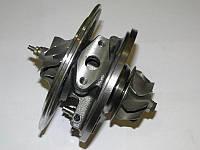Картридж турбины БМВ Х5, BMW X5, M57DE53RL, (1999,2003), 3.0D, 135/184