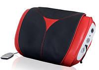Массажная подушка с подогревом Wellmax, фото 1