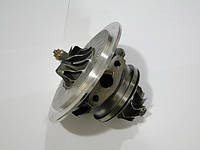 Картридж турбины Ниссан Альмера, Nissan Almera 2.2i Di, YD1, (2003), 2.2D, 84/115