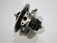 Картридж турбины Вольво, Volvo S80/S60/V70/XC90, NED5Euro III, (2001-2004), 2.4D 120/163