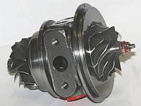Картридж турбины Вольво, Volvo S40/ S60/ S70/ XC70/ XC90, N1P20LT/ N2P25LT/ B5254T2, (2003), 2.5B, 154/210