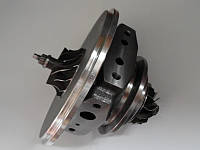 Картридж турбины Рено Трафик, Renault Trafic/New Master dCi, M9T/M9R, 2.0D/2.3D, 66,74,84,92/89,99,113,123