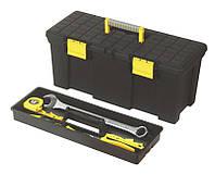Ящик для инструментов Stanley 1-92-767 |Ящик для інструментів 50см Stanley 1-92-767, фото 1