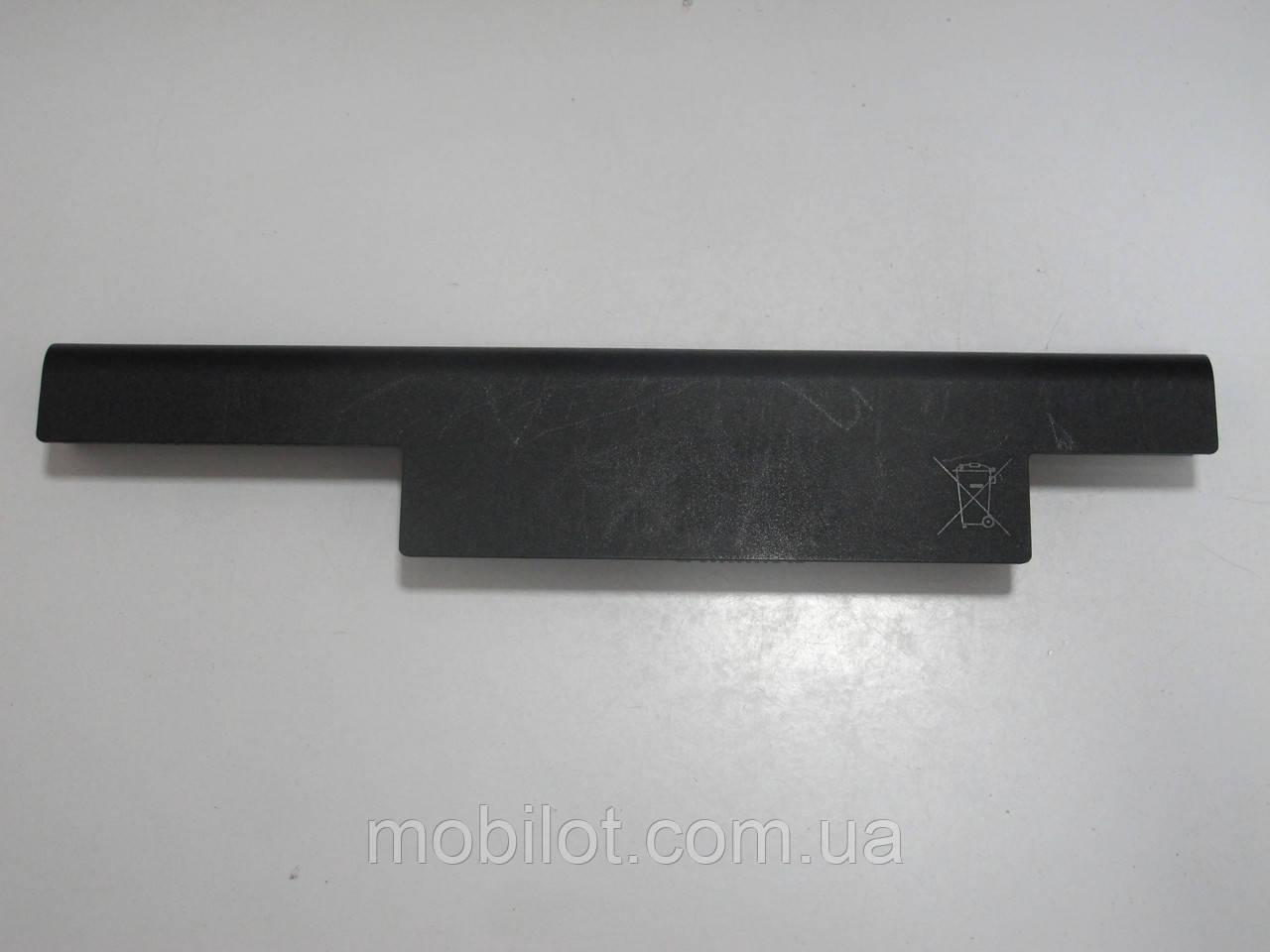 Аккумуляторная батарея Acer AS10D41 (NZ-5035)