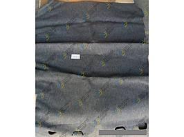 Обшивка багажника Нексия 5 дв.хэтчбек 96214729