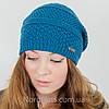 Женская удлиненная шапка, LaVisio, фото 2