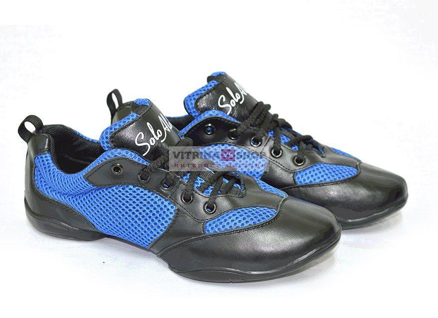 687e65f00bb Обувь для современных танцев и фитнеса