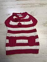 Кофта для девочек оптом, Nice Wear, 12-36 мес., aрт.GF-818, фото 3