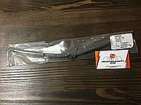 Щетка стеклоочистителя задняя AUDI Q5 2017 VAG 80A955425. Оригинал. Бескаркасная.