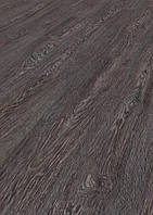 Bellissimo K053 Creedence Oak Krono Original  ламинат