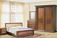 Набор спальни С-3 (Скай)