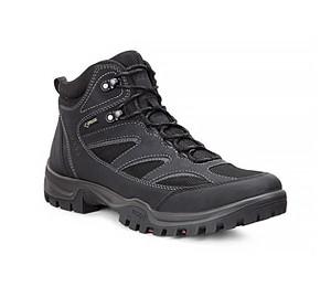 При этом ботинки Ecco Xpedition III отлично пропускают воздух и отличаются  стильным дизайном. 7e807af75c157