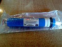 Filmtec 75 Мембрана для бытового фильтра обратного осмоса