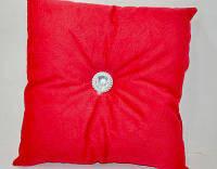Декоративные диванные,велюровые  подушки 2