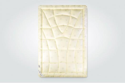 Одеяло зимнее Wool Classic(Овечья шерсть) 175*210