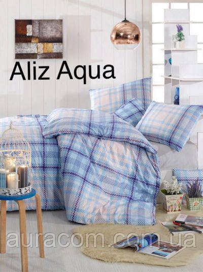 Altinbasak Aliz aqua