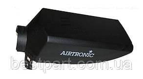 Верхня кришка AIRTRONIC D4, код: 25 2113 01 0001