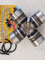 Крестовина кардана основного МТЗ 72-2203025