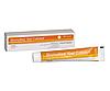 Stomaflex Gel Catalyst (Стомафлекс гель каталист), туба 60г, активатор оттискной массы, Pentron
