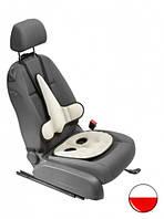 Реабилитационная подушка для автомобильного сиденья KULIK SYSTEM