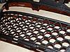 DRL ходовые огни MERCEDES W221 FL бампер AMG, фото 6