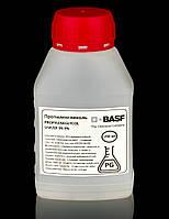 Пропиленгликоль USP PG пищевой BASF, Германия  99,9% 1л. 250
