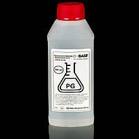 Пропиленгликоль USP PG пищевой BASF, Германия  99,9% 1л. 500