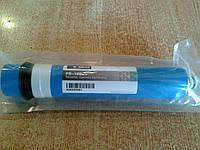 E-MEM FR-100 Мембрана для фильтра обратного осмоса, фото 1