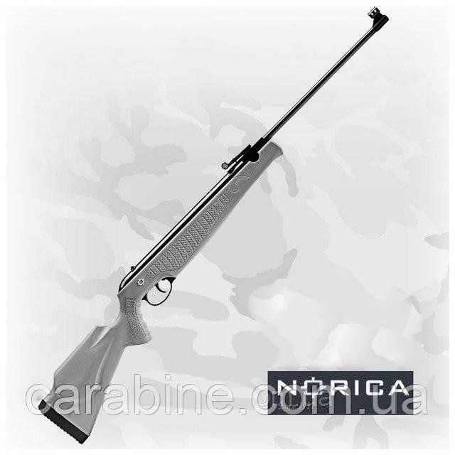 Пневматическая винтовка Norica Atlantic GRS, газовая пружина!