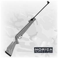 Пневматическая винтовка Norica Atlantic GRS, газовая пружина!, фото 1