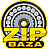Зип База