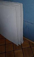 Асбокартон КАОН-1 (картон асбестовый общего назначения)