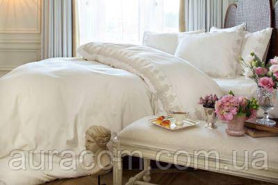 Элитное, постельное белье PEPPER HOME Турция