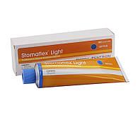 Stomaflex Light (Стомафлекс лайт), туба 130г, корригирующая масса, Pentron