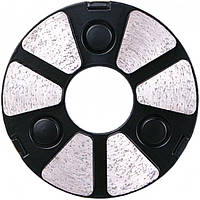 Алмазна чашка для шліфування Baumesser Beton Pro 95 мм (97023099004)